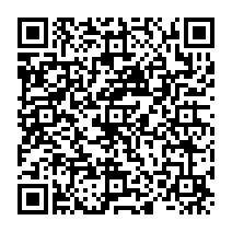 愛書館 中川書房モバイルサイト