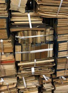 古典籍(和本)・漢籍 大量出張買取 全体1